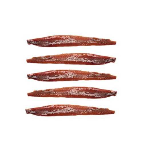 Filetes de Anchoa