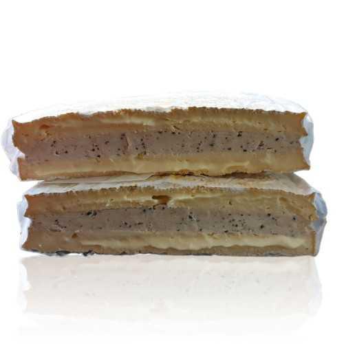 Brie Maison de la Trufa