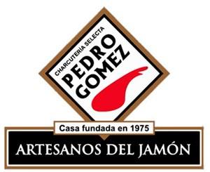 Corte Jamonero - Artesanos del Jamón
